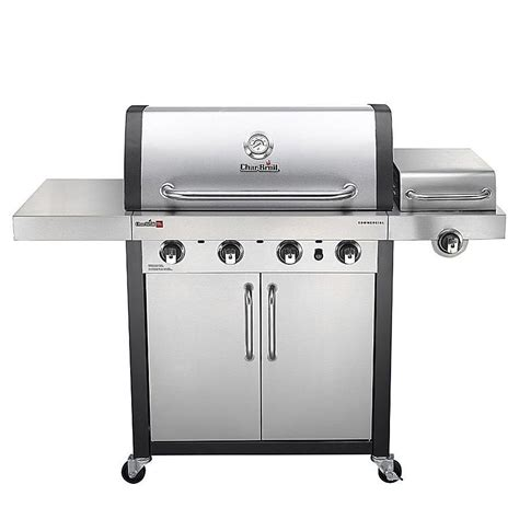 deluxe patio bistro gas grill 100 char broil patio bistro gas grill best 25