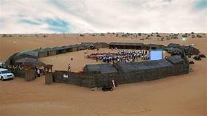 Jeep Safari Dubai : dubai part6 desert safari moco choco ~ Kayakingforconservation.com Haus und Dekorationen