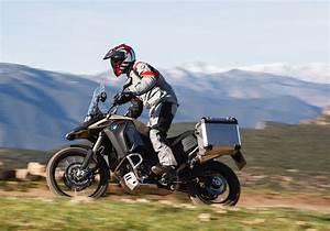 Big Sport Bike : long distance adventure bikes versus the honda xr600r ~ Kayakingforconservation.com Haus und Dekorationen