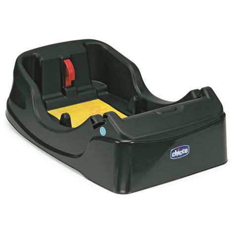 montage siege auto base sièges auto auto fix et auto fix plus de chicco