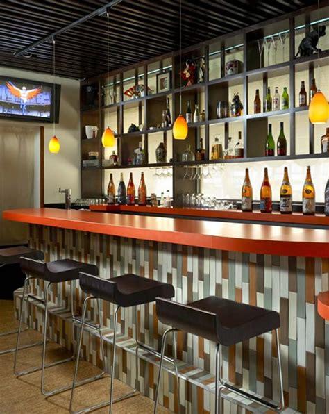 Unique Bar Designs by And Unique Mums Restaurant And Bar Interior Design