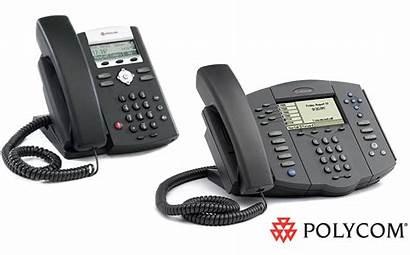 Phones Polycom Phone Pabx Systems Office Panasonic