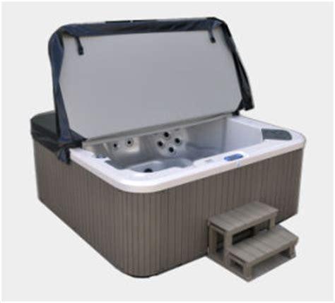 China Portable Whirlpool For Bathtub (a520l) China