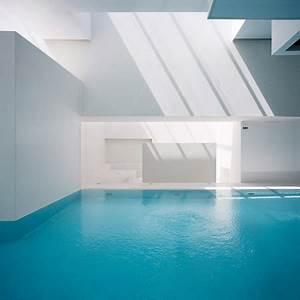 Spa Le Havre : les bains des docks by jean nouvel ~ Melissatoandfro.com Idées de Décoration