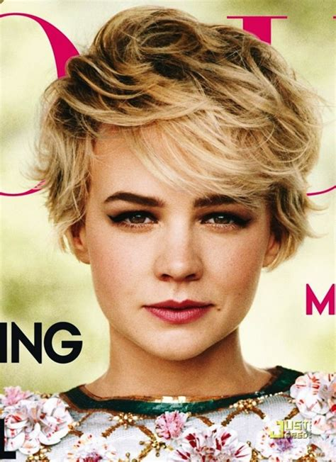 10  Best Short Haircuts with Bangs <a href=