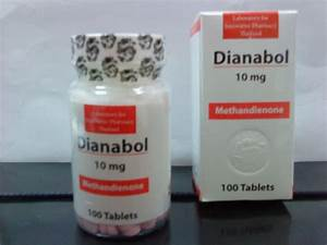 Dianabol 10mg Tablets Manufacturer In Mumbai Maharashtra India By 3 Acesinfotech