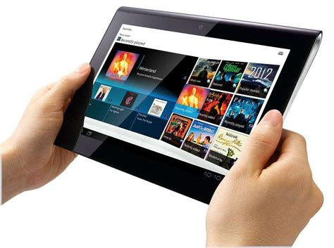 best budget android tablet 5 best cheap android tablets this jeypreview