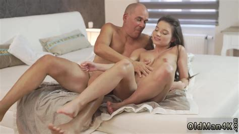 Daddy Fuck Mom And Amateur Old Young First Time Anita