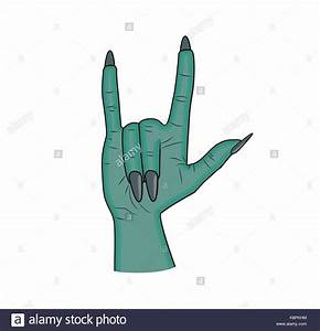 Cartoon Rocker Stock Photos & Cartoon Rocker Stock Images ...