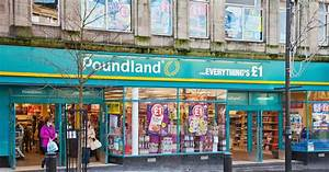 Uk Online Shop : poundland release the cheapest christmas advert yet and they 39 ve got a lot to say about the ~ Orissabook.com Haus und Dekorationen