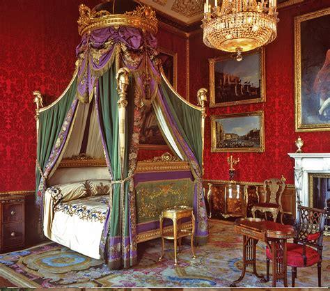 Loveisspeed Diamond Jubilee Of Elizabeth Ii In