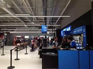 öffnungszeiten Paunsdorf Center Leipzig : decathlon in leipzig paunsdorf center ~ Yasmunasinghe.com Haus und Dekorationen