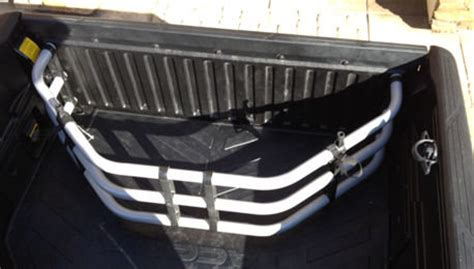 Tacoma Bed Extender by What Bed Extender For Hauling Dirtbikes Tacoma World