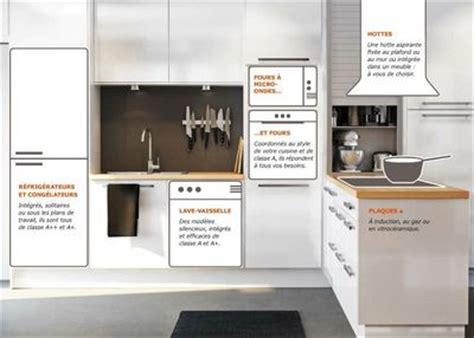prix d une cuisine ikea complete acheter une cuisine ikea le meilleur du catalogue ikea
