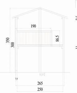 Plan Cabane En Bois Pdf : bricolage fabriquer maison en bois pour enfants ~ Melissatoandfro.com Idées de Décoration