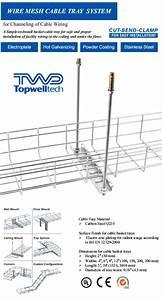 Comfortable New Design Manufacturer Wire Basket Wire Mesh
