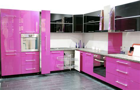 meuble de cuisine pas cher conforama conforama cuisine quipe cuisine trendy ou acheter une