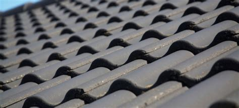 concrete roof tiles for how to replace concrete roof tiles doityourself