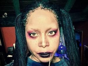 Hip Hop Week In Review Erykah Badu 21 Savage J Cole