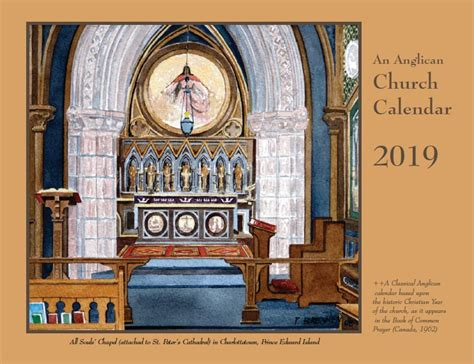 liturgical year calendar creativeinfotechinfo