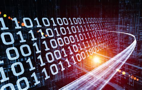 ist informatik institut fuer informatik