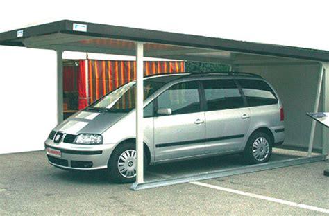 box auto prefabbricati costi farcopref vendita box prefabbricati isolati per auto ed in