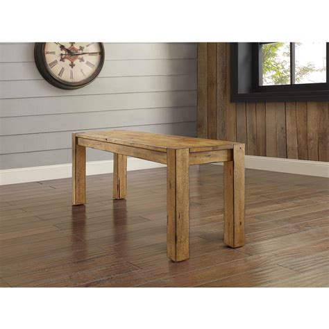 better homes and gardens bryant 6 dining set