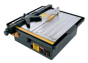 Home Depot Qep Wet Tile Saw by What Is The Price For Qep 60088 7 Inch Portable Tile Saw