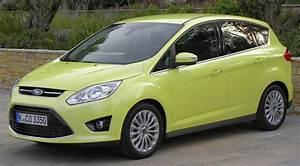 Ford C Max Essence : tva offerte 16 39 de remise et cr dit auto 0 sur le ford c max auto moins ~ Medecine-chirurgie-esthetiques.com Avis de Voitures