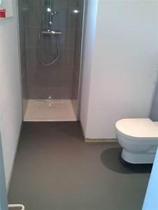Bodenbelag Für Dusche : epoxidharzboden badezimmer m bel ideen innenarchitektur ~ Michelbontemps.com Haus und Dekorationen