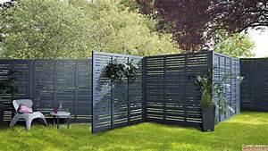 Panneau Bois Decoratif : plaque deco exterieur boule decoration jardin maison email ~ Teatrodelosmanantiales.com Idées de Décoration