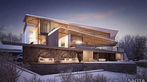 Large Luxury Log Homes Interior Design Rustic Lodge House