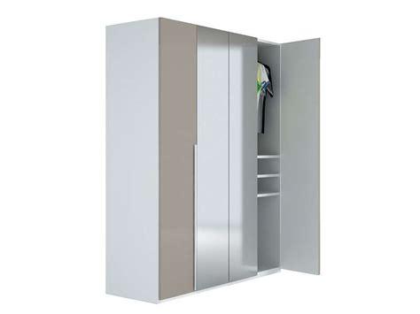 conforama chambre bébé complète armoire chambre taupe 143748 gt gt emihem com la meilleure