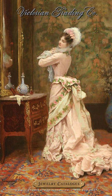 jewelry   victorian trading  issuu