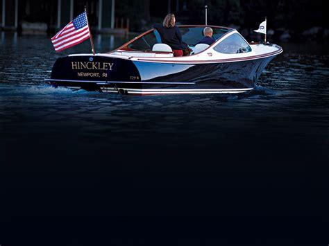 Hinckley Power Boats by Jetboats Powerboats Hinckley Yachts T29r Swooon