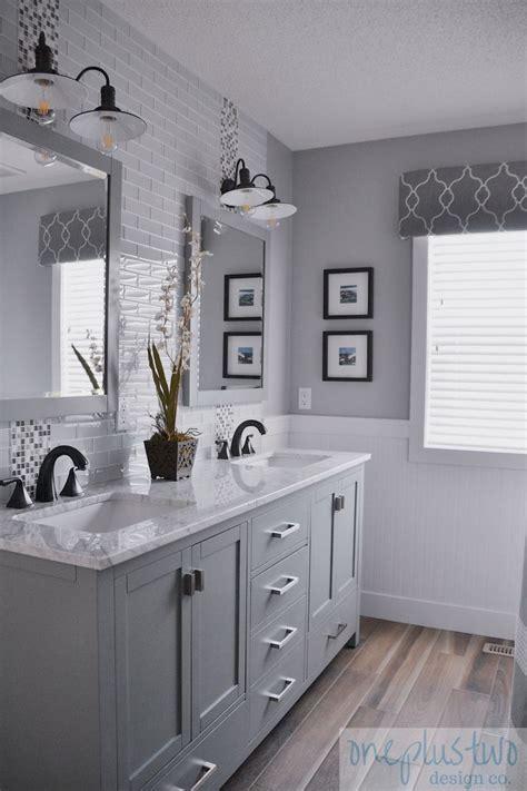 Bathroom Vanities Ideas Small Bathrooms by 2318 Best Bathroom Vanities Images On Bathroom