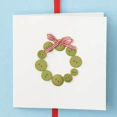 1000 images about Card Inspiration Homemade on