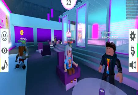 Tips Fashion Famous Frenzy Dress Up Roblox Hack Cheats