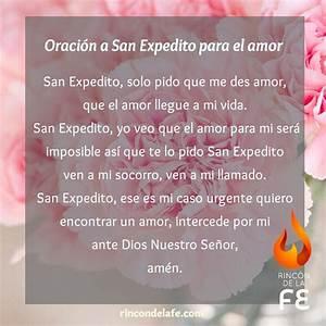 San Expedito Biografía de San Expedito Vida de San Expedito Santos
