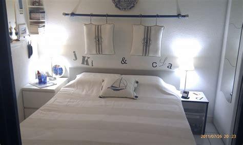 chambre marin decoration chambre theme marin