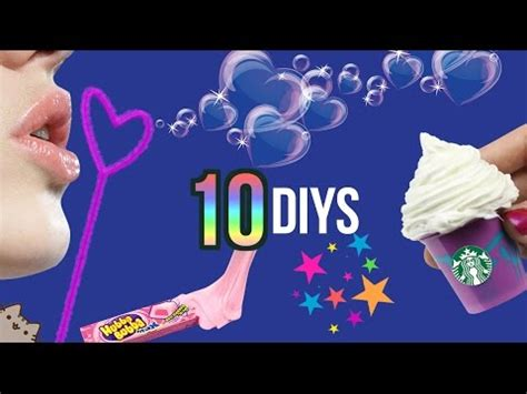 minute crafts    youre bored  easy diy