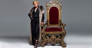 Faith Evans On Notorious BIG Duets Album 39The King I39 Rolling Stone