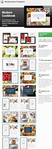 create your own cookbook ibooks author cookbook template With create your own cookbook template