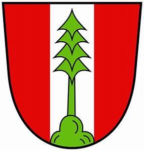 Vorwahl 243 : oberndorf rottenburg wikipedia ~ Orissabook.com Haus und Dekorationen