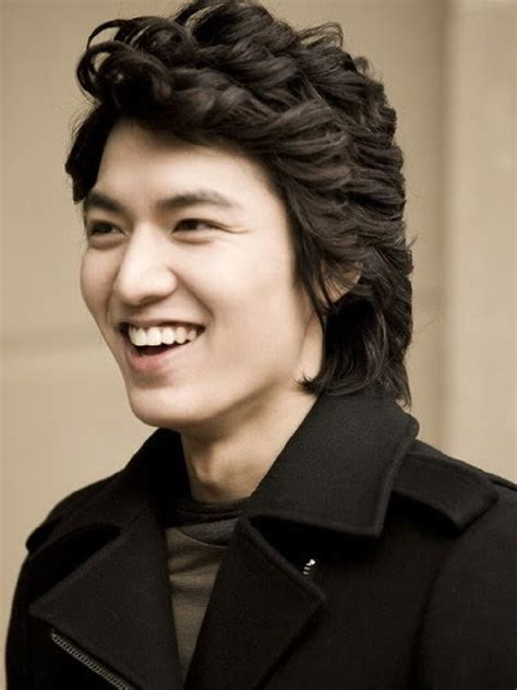 Korean Drama Boys Over Flowers   Boys Over Flowers Photo