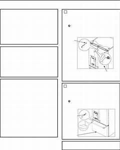 Page 73 Of Ge Refrigerator Cye22tshss User Guide