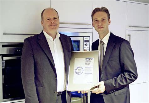 Schmidt Küchen Saarbrücken by Bestnote Creditreform K 252 Chenplaner Magazin