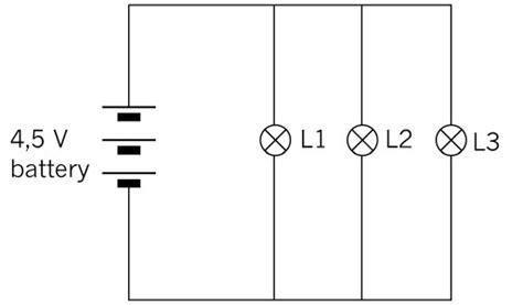 gr9 technology