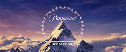 Paramount Network Tv Spike Mountain Viacom Studios