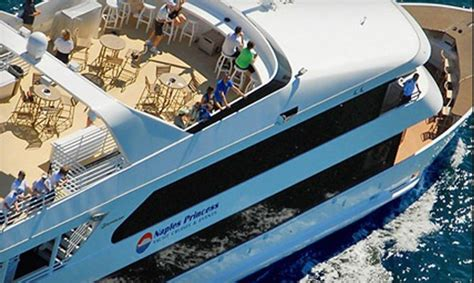 Rent Boat Fort Myers Fl by Fl Fort Myers Boat Rentals Charter Boats And Yacht